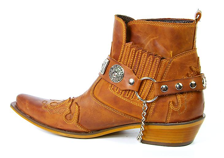 Обувь Через Интернет Магазин Недорого Без Предоплаты